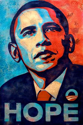 Fairey_Obama