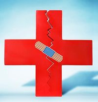 Healthcare_reform[1]