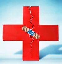 Healthcare_reform[1]