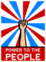 Power_to_the_people_by_bullmoose1912-d62p4pt