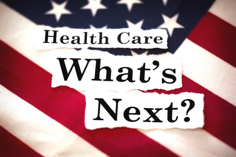 Whats-Next-Health-Care