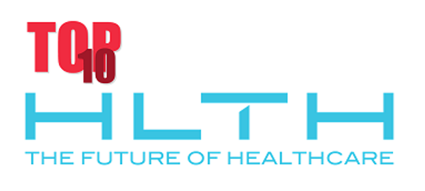 HLTH10a