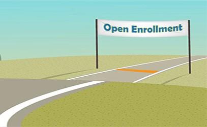 OpenEnroll